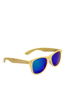 ochelari-de-soare-detroid-woody-blue_79_1