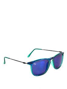 ochelari-de-soare-madison-green-blue_21_1