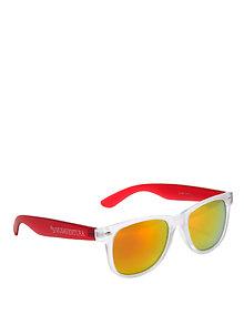 ochelari-de-soare-manhatan-red-magma_20_1
