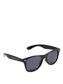 ochelari-de-soare-norfolk-noir-black_28_1