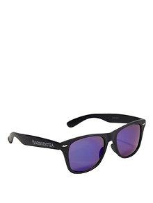 ochelari-de-soare-stafford-black-blue_28_1