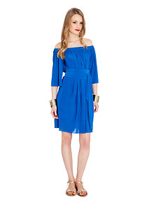 rochie-casual_46_1