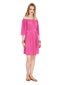 rochie-casual_61_1